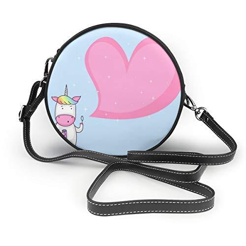 Wrution Einhorn Blasende Seife Pink Love Personalisierte