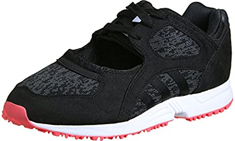 adidas Equipment Racing 91 W chaussures