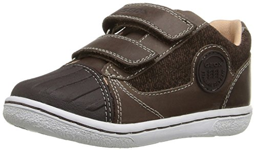geox-baby-boys-b-flick-b-walking-shoes-braun-coffeec6009-23-uk