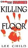 Killing Floor (Jack Reacher Novels)