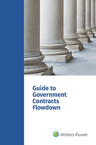 guide-to-government-contracts-flowdown-2017-edition