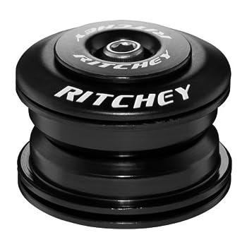 Ritchey 200 HS247 546 Ara a...