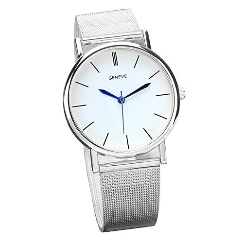 familizo-womens-stainless-steel-band-quartz-wrist-watches-silver