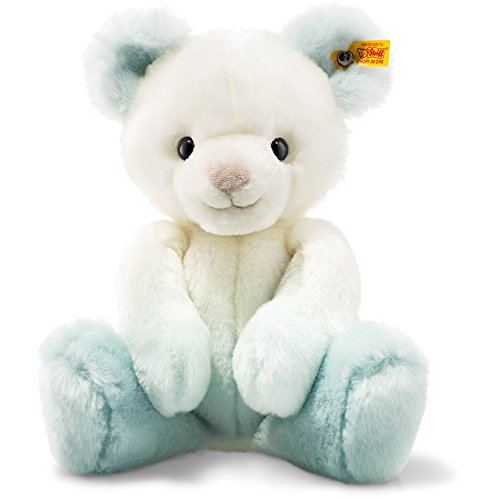 Steiff-Soft-Cuddly-Friends-Sprinkles-the-Cream-Turquoise-Bear