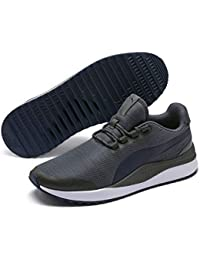 Puma Boy's Pacer Next FS Sneakers