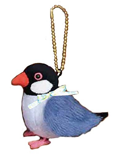 soft-and-downy-uccello-di-peluche-mascot-ball-chain-padda