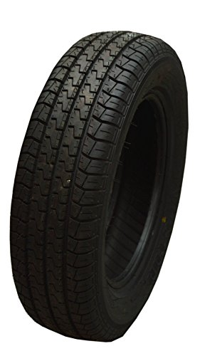 Birla Derby 175/70 R13 61P Tube-Type Car Tyre