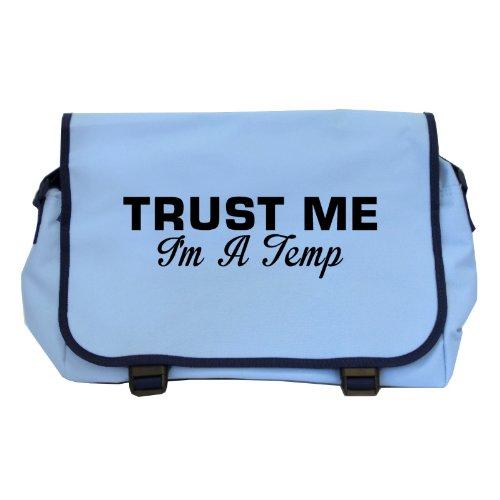 trust-me-i-m-a-temp-messenger-bag-sky-blau