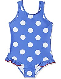 Mothercare Girls' One Piece LG274 1