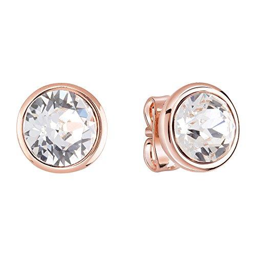 guess-womens-earring-ube83060
