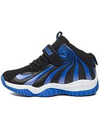 it Sportive Da E Basket Scarpe 33 Amazon Borse aMxOw1zqMd
