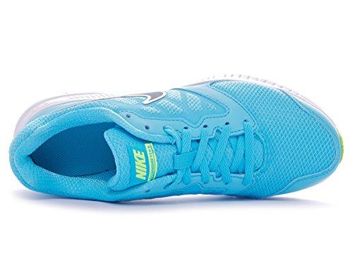 Nike - DOWNSHIFTER 6 MSL, Scarpe da corsa da donna Blu