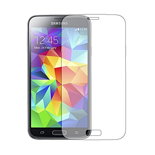 galaxy-s6-screen-protector-aerb-premium-ballistic-nano-tempered-glass-screen-protector-scratch-free-