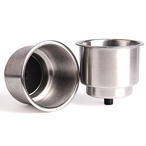 ictronix-2x-edelstahl-becherhalter-dosenhalter-getrankehalter-flaschenhalter-fur-yacht-boot-auto