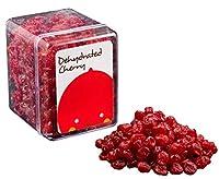 VSD Luxury DEHYDRATED Dried Cherry - 200 GMS