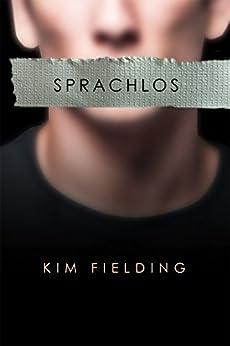 Sprachlos von [Fielding, Kim]