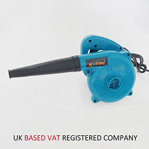 katsu-air-leaf-dust-blower-electric-inflator-500w-large-volume