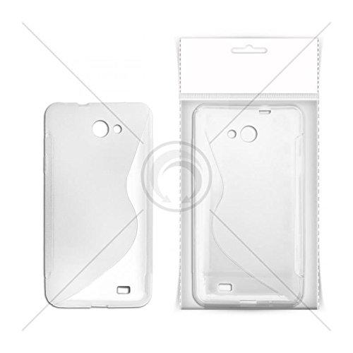 ego-coque-arriere-s-case-pour-lg-l5-e610-blanc-transparent