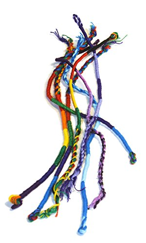 round-colourful-hand-woven-cotton-wristbands-multicoloured-great-gift-as-friendship-bracelets-fair-t