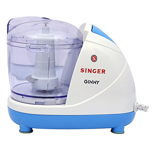 Singer Smart and Efficient Mini Food Chopper  available at amazon for Rs.1649