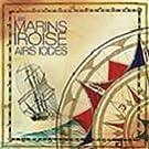 Airs Iod�s / Les Marins D'Iroise RSCD 294