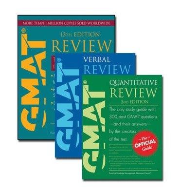 gmat-official-guide-bundle-author-gmac-nov-2013