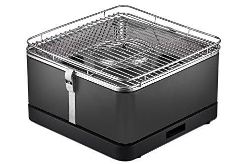 Kbabe Holzkohlegrill Test : ᐅᐅ】 grill fuer balkon test vergleich apr ⭐ neu