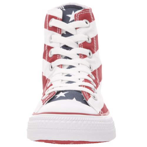 All Herren Sneakers Converse Bars Star Stars YxvWHwT