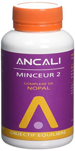ancali-complement-minceur-2-nopal-moderateur-dappetit-200-gelules