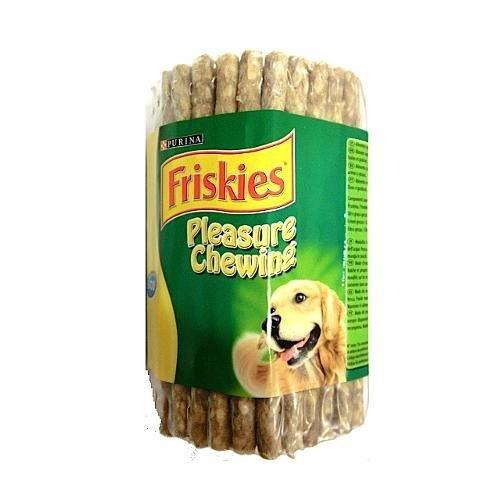 friskies-5119884