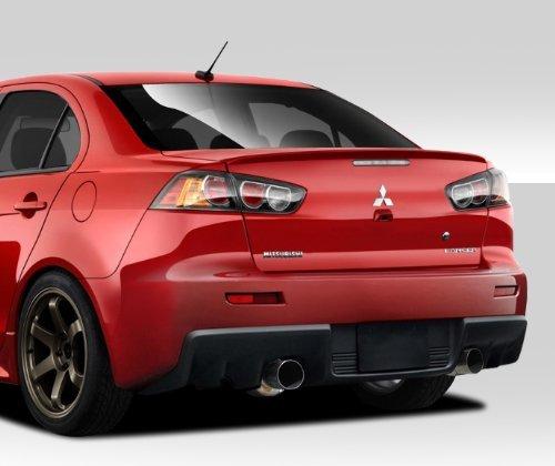 2008-2015-mitsubishi-lancer-duraflex-evo-x-v2-rear-bumper-cover-1-piece-by-duraflex