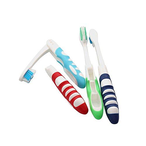 Schönheit & Gesundheit Neue 50 Teile/schachtel Lebensmittel Grade Hohe Polymer Zahnseide Zähne Stick Tooth Picks Pinsel Zähne Sauber Hohe Qualität Freies Verschiffen GroßE Auswahl; Dental Flosser