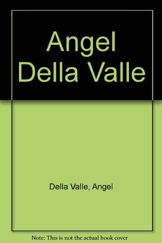 Angel Della Valle