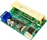 CO2 Sensor 0-5.000ppm (Output 0-10V oder 4-20mA)