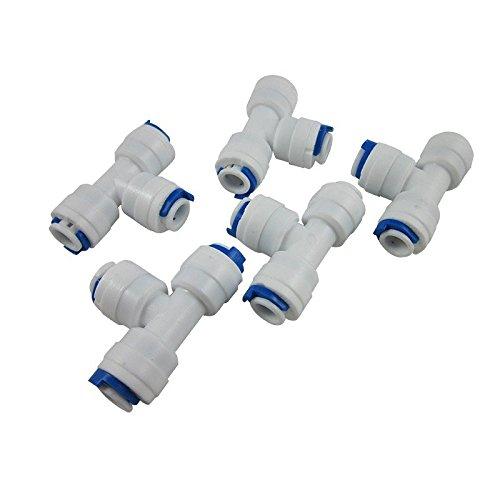 tmalltech-1-4-3-vias-union-tee-ajuste-a-presion-conexion-rapida-ro-filtro-de-agua-de-osmosis-inversa