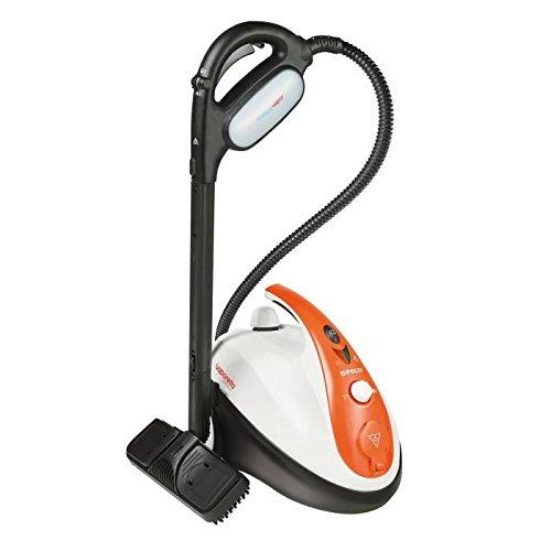 polti-vaporetto-smart-airplus-pulitore-a-vapore-con-deodorante-frescovapor-3-bar