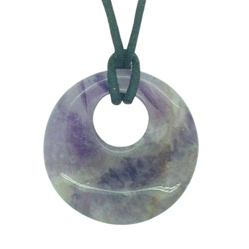 lucky-pisces-birthstone-agogo-pendant-zodiac-astrology-gemstone-amethyst