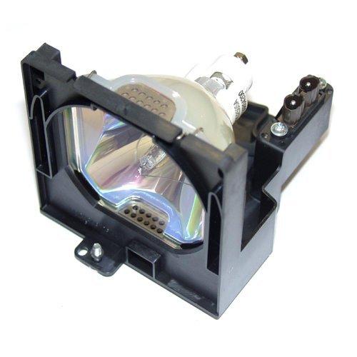LAMP-025/610 285 4824 Projektor-Ersatzlampe für Studio Experience Cinema 13HD Studio Experience Cinema