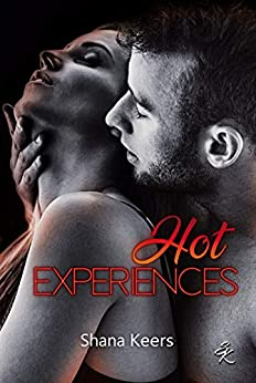 HOT EXPERIENCES par [Keers, Shana]