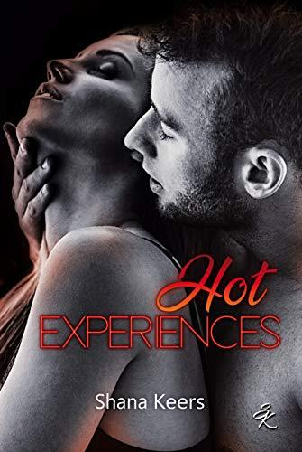 HOT EXPERIENCES par
