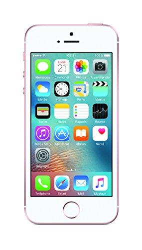apple-iphone-se-smartphone-debloque-4g-ecran-4-pouces-16-go-simple-nano-sim-ios-or-rose