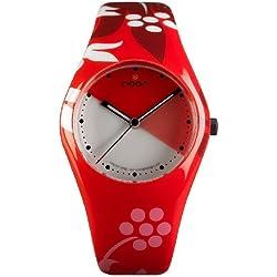 Noon Copenhagen Unisex Watch Kolor 01040