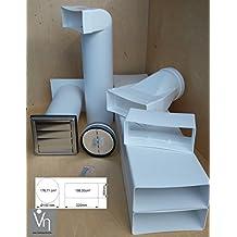 suchergebnis auf f r flachkanal 220. Black Bedroom Furniture Sets. Home Design Ideas