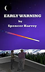 Early Warning (English Edition)