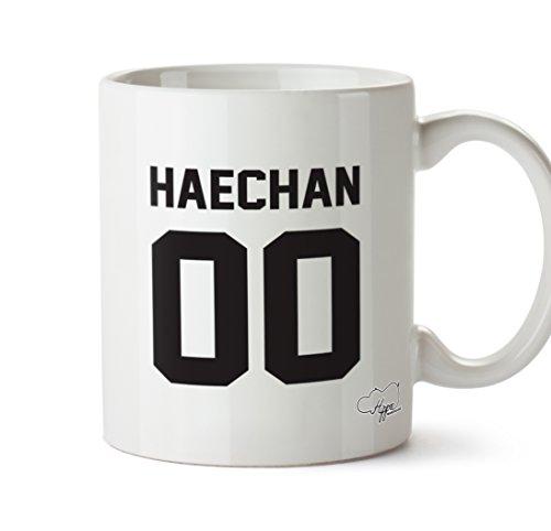 hippowarehouse-haechan-00-printed-on-the-black-10oz-mug-cup