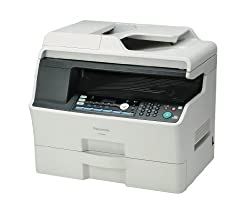 Panasonic DP-MB300 Multifunction Laser Printer (Print,Scan,Copy)