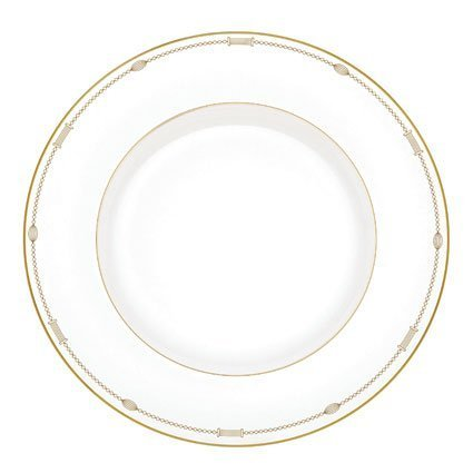 monique-lhuillier-charms-dinner-plates-by-monique-lhuillier