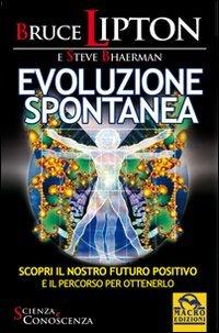 evoluzione-spontanea