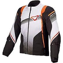 Amazon.es: chaqueta moto ktm