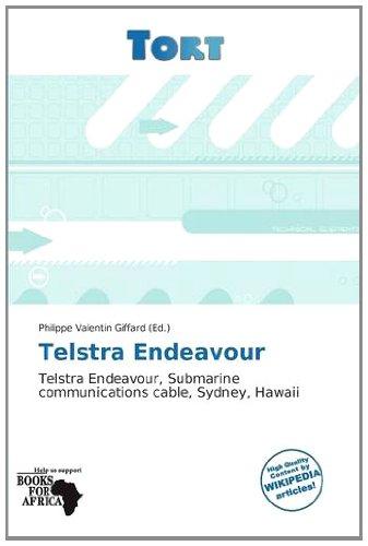 telstra-endeavour